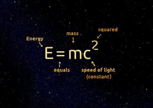 相対 理論 特殊 性