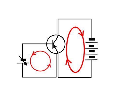 https://remedics.air-nifty.com/photos/hawaii/pnp_transistor.png