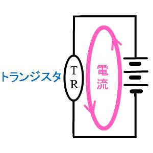 Cocolog_oekaki_2016_05_02_13_48