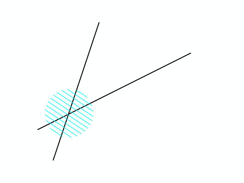 https://remedics.air-nifty.com/photos/uncategorized/dual-vector104.png