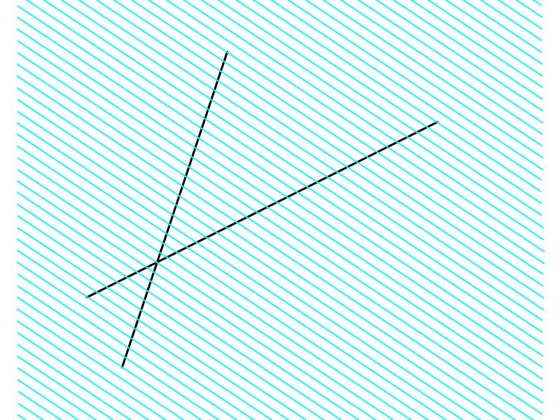 https://remedics.air-nifty.com/photos/uncategorized/dual-vector80.png