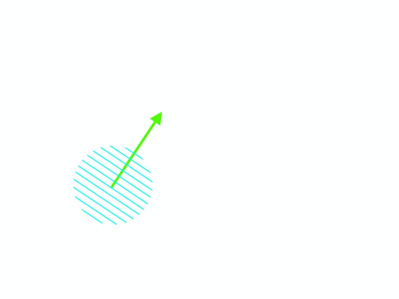 https://remedics.air-nifty.com/photos/uncategorized/dual-vector97_20210112021001.png