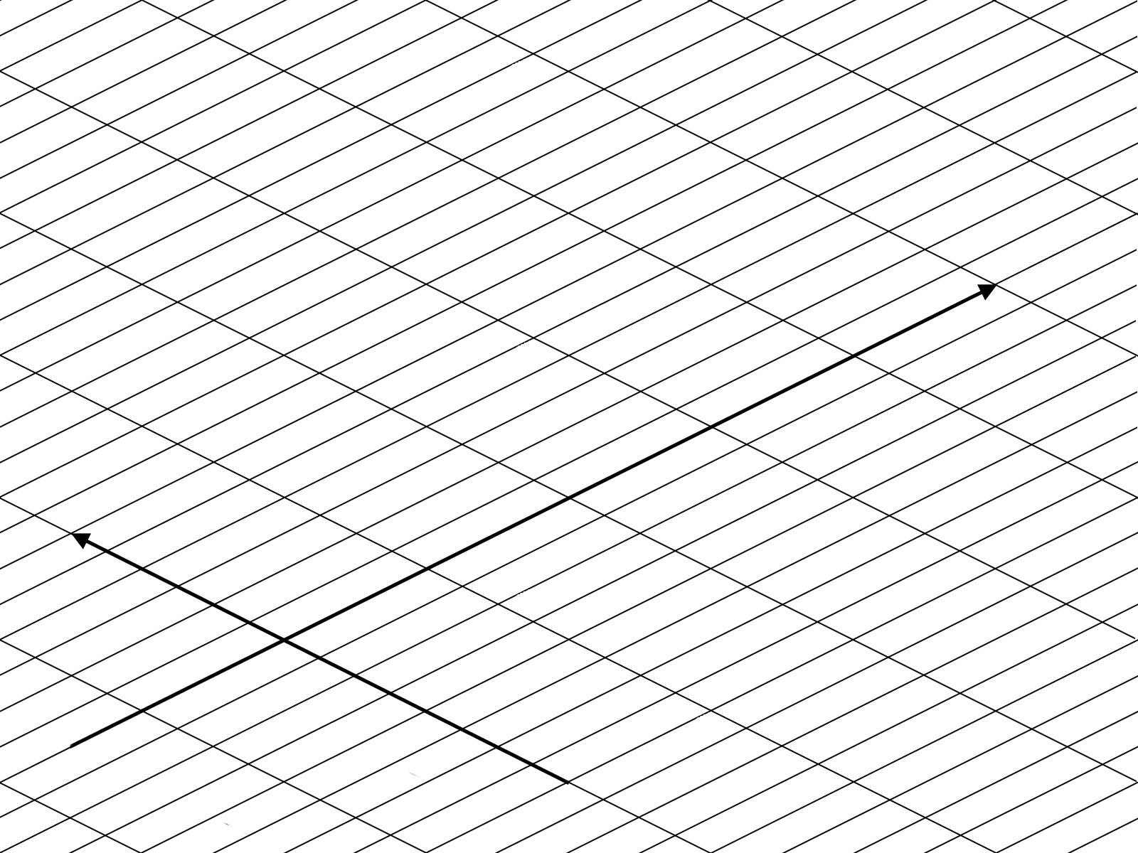 https://remedics.air-nifty.com/photos/uncategorized/tensor23.png