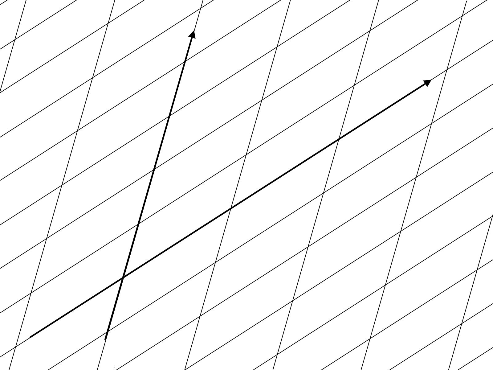 https://remedics.air-nifty.com/photos/uncategorized/tensor24_20210725014501.png