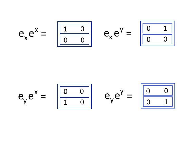 https://remedics.air-nifty.com/photos/uncategorized/tensorbase1.png