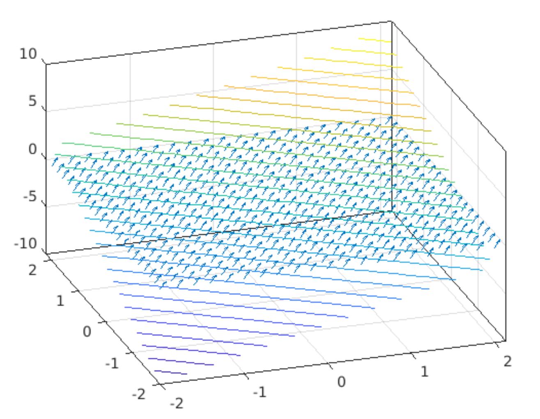 https://remedics.air-nifty.com/photos/uncategorized/vector-field6.png